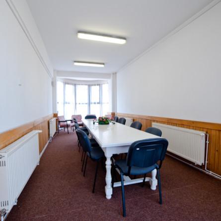 Sala Diplomat